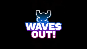 waves-out