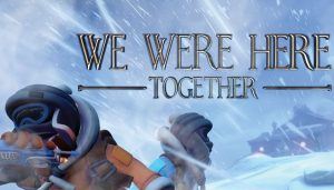 we-were-here-together-ps4-news-reviews-videos