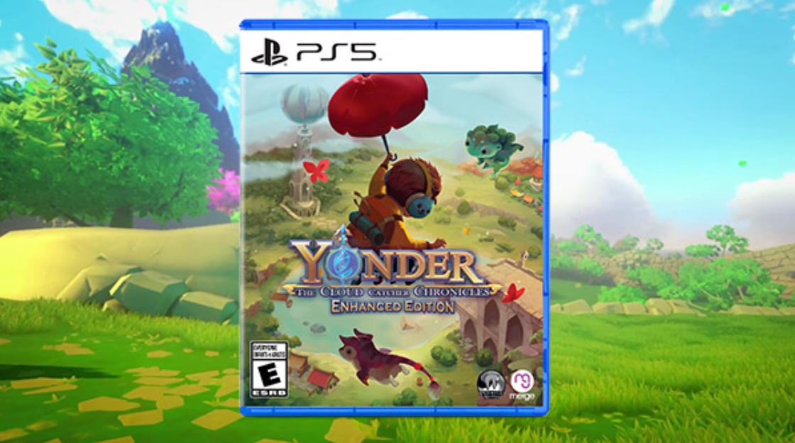 yonder-the-cloud-catcher-enhanced-edition-ps5-news-reviews-videos