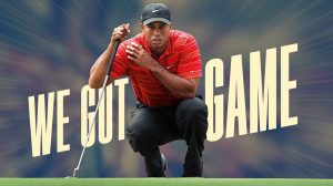 2k-acquires-pga-tour-team-hb-studios-and-signs-long-term-exclusivity-deal-with-tiger-woods