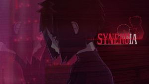 Synergia-ps4-review-cover