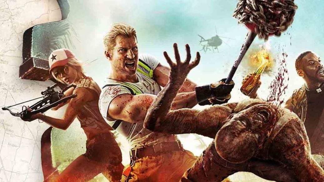 after-being-announced-for-ps4-dead-island-2-is-now-only-releasing-on-ps5