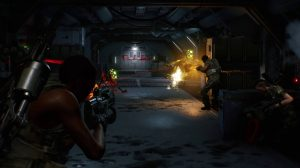 aliens-fireteam-looks-like-a-fun-co-op-shooter-in-25-minutes-of-gameplay