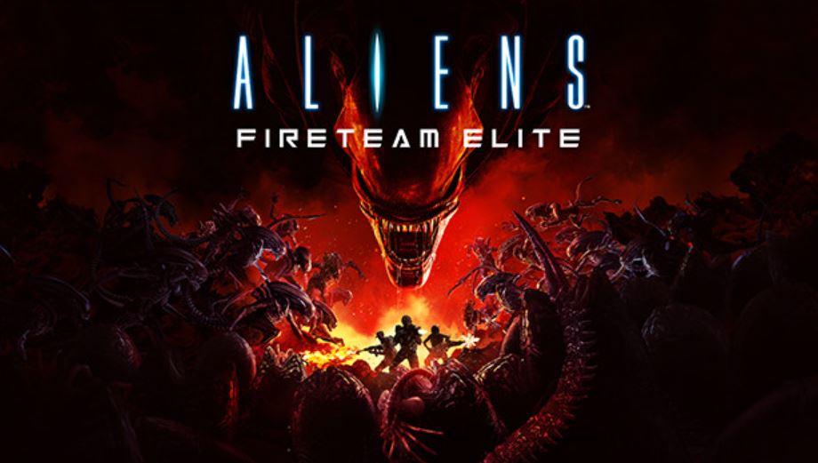 aliens-fireteam-ps5-ps4-news-reviews-videos