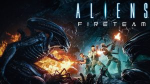aliens-fireteam-ps5-ps4-news-reviews-videos