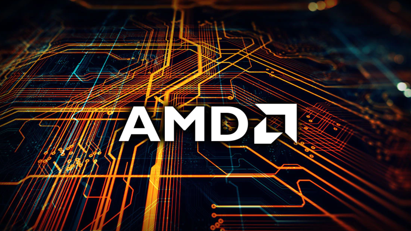 amds-dlss-like-technology-fidelity-fx-super-resolution-reportedly-set-to-launch-on-ps5-alongside-pc