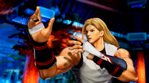 andy-bogard-joins-the-king-of-fighters-15-roster-and-gets-a-massive-glow-up