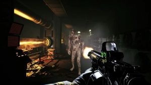 anticipated-horror-fps-quantum-error-will-get-extended-gameplay-showcase-at-the-future-games-show-teaser-released