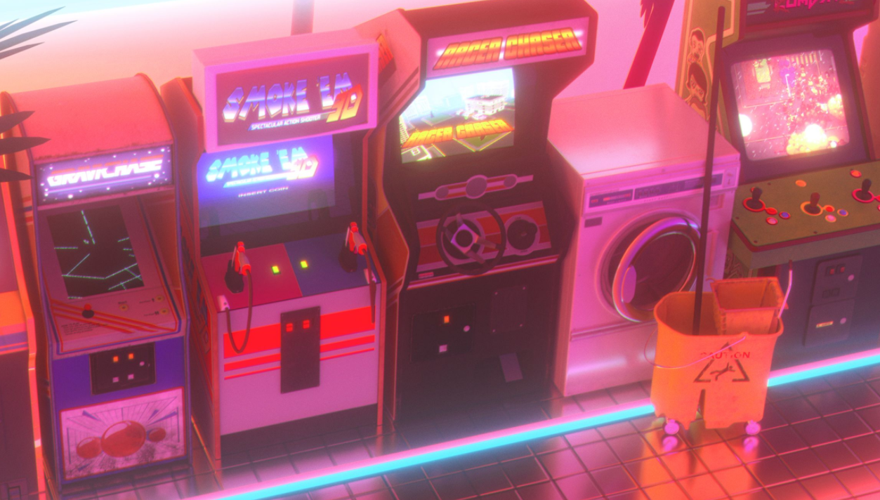 arcade-paradise-dumps-you-into-a-90s-arcade-with-more-than-35-machines-on-ps5-and-ps4-later-this-year
