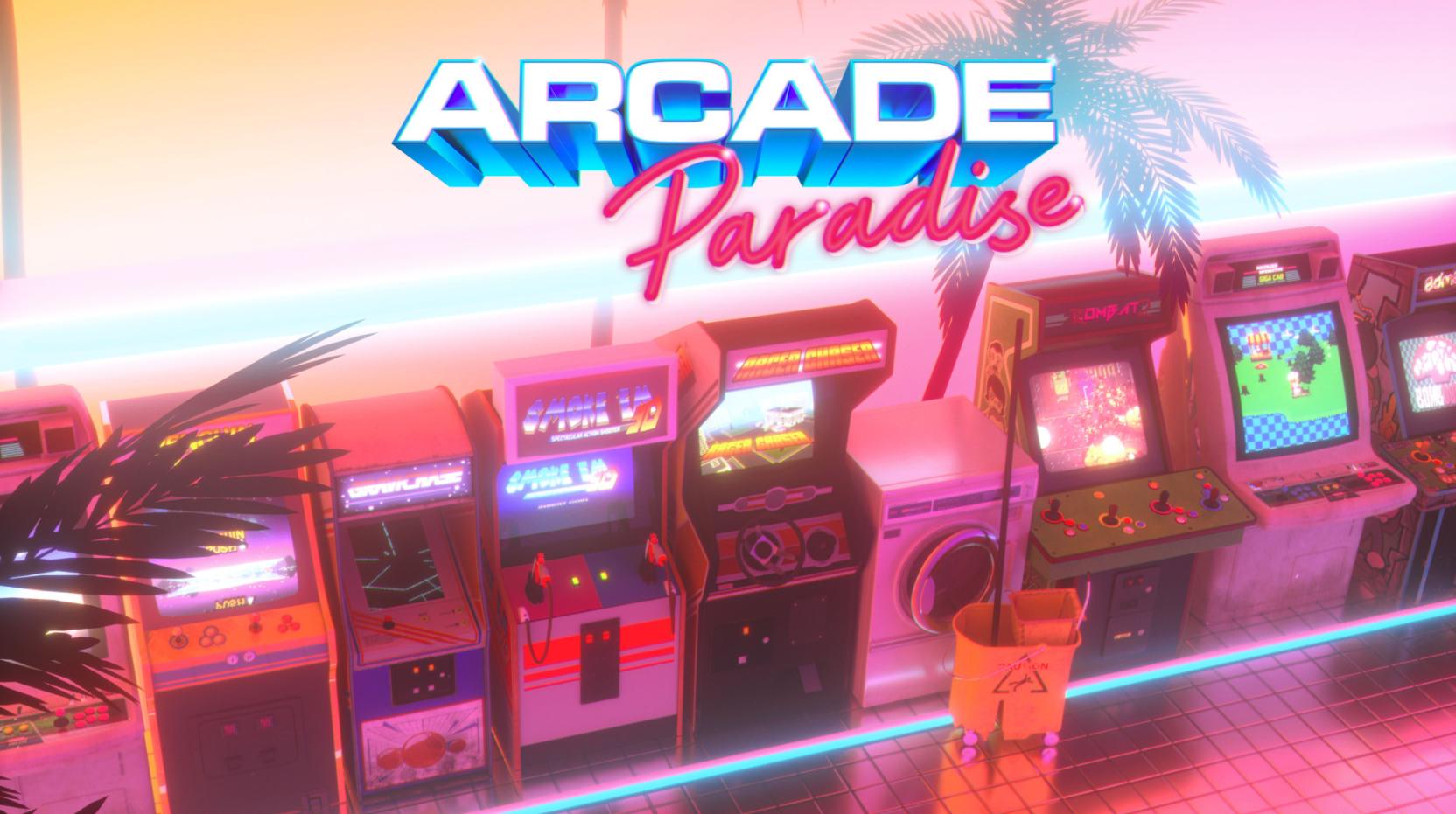 arcade-paradise-ps5-ps4-news-reviews-videos