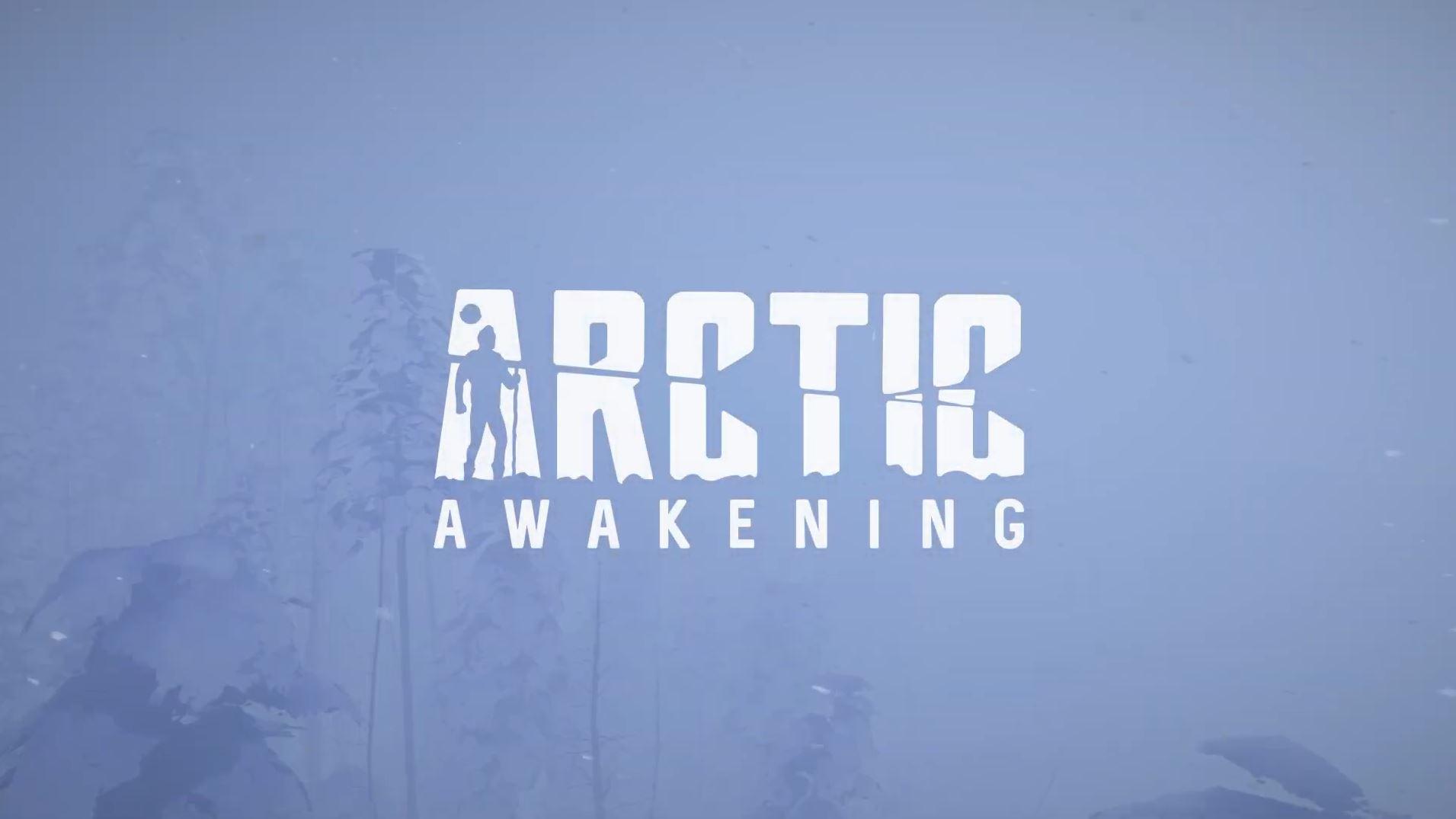 arctic-awakening-ps5-news-reviews-videos