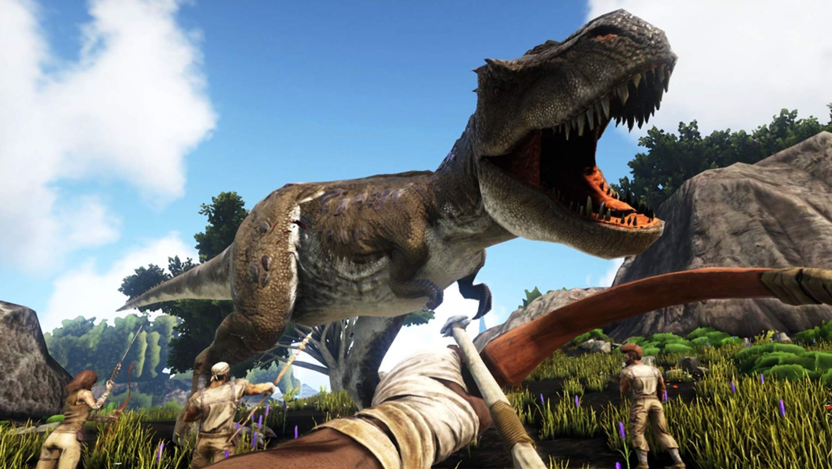 ark-survival-evolved-update-2-51-patch-notes-enhances-ps5-visuals-for-players
