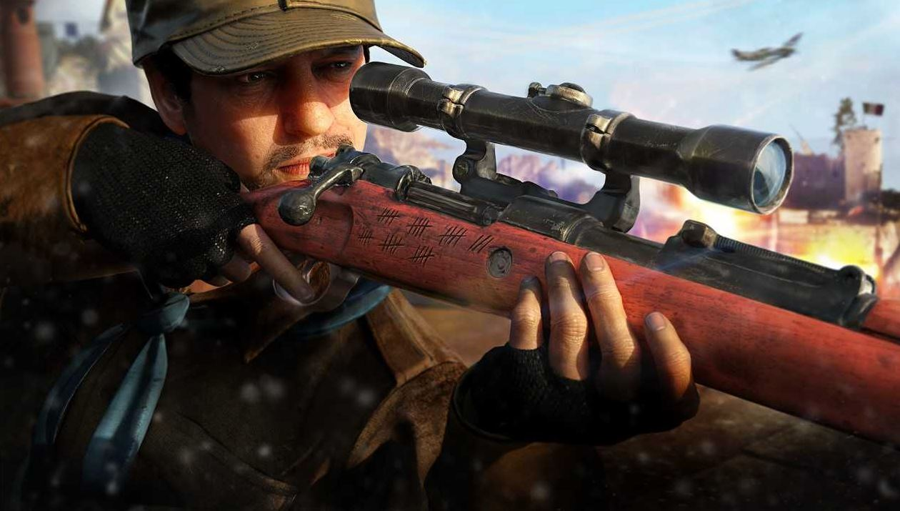assassins-creed-producer-and-rampage-director-get-behind-the-sniper-elite-movie