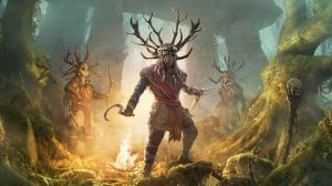 assassins-creed-valhalla-expansion-wrath-of-the-druids-ps5-and-ps4-release-date-1
