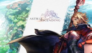 astria-ascending-ps5-ps4-news-reviews-videos
