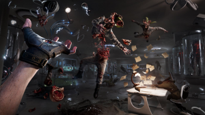 atomic-heart-continues-to-look-better-and-better-with-new-trailer-showcasing-the-games-photo-mode