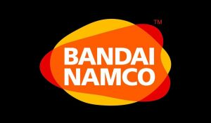 bandai-namco-next-trademarked-which-could-be-where-we-see-new-elden-ring-and-tales-of-arise-news