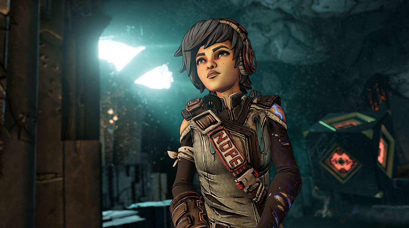 borderlands-3-the-directors-cut-dlc-delayed-on-ps5-and-ps4-to-april-8-2021