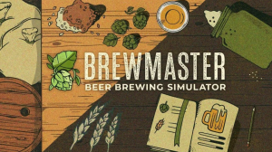 brewmaster-ps5-ps4-news-reviews-videos