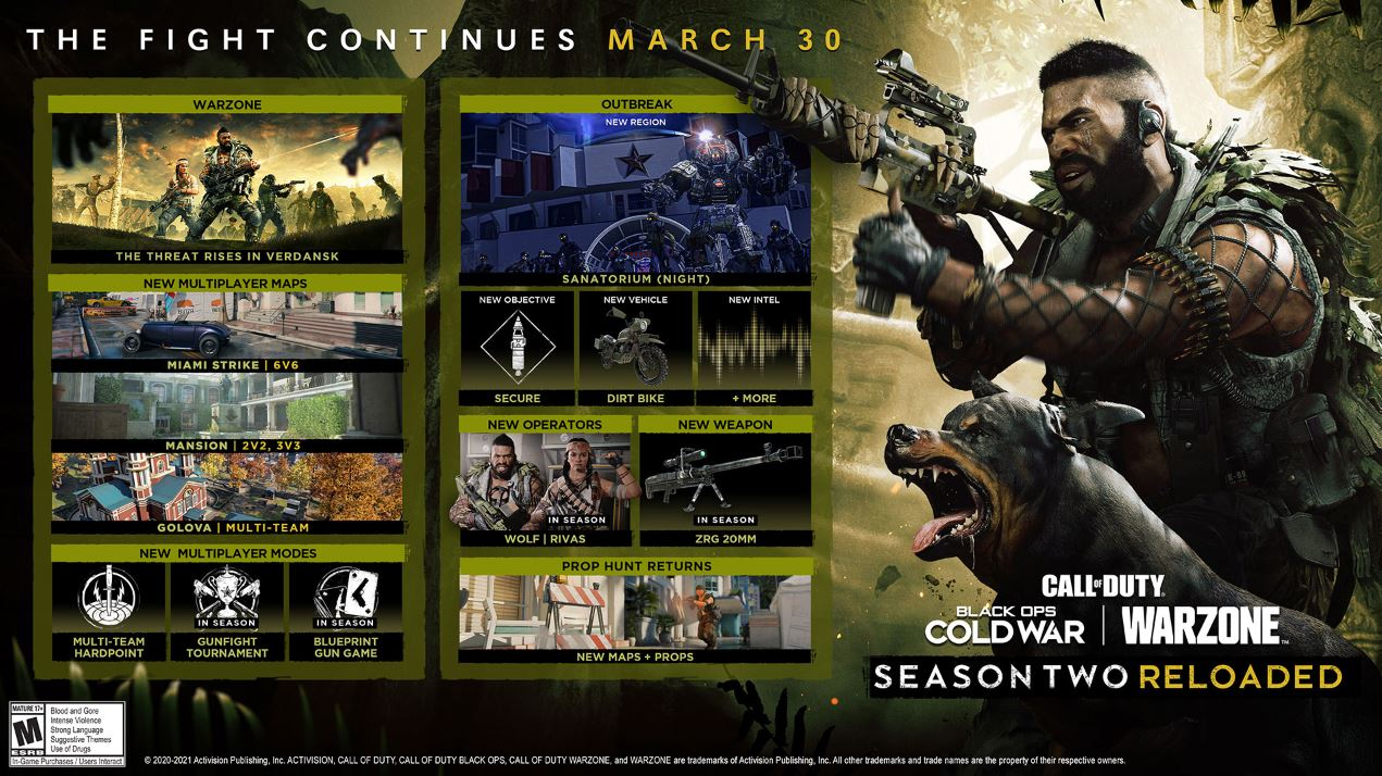 call-of-duty-black-ops-cold-war-warzone-season-2-reloaded-goes-live-tomorrow-with-new-content-and-reduced-warzone-file-size