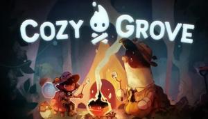 cozy-grove-ps5-ps4-news-reviews-videos