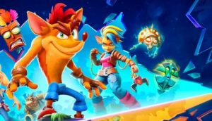 crash-bandicoot-4-its-about-time-review-ps5-1