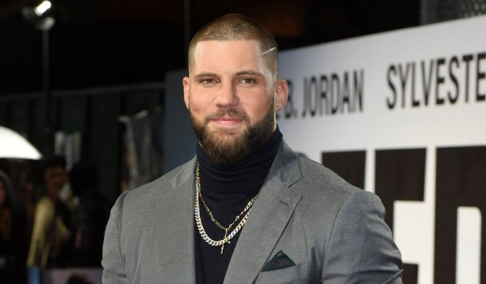 creed-ii-actior-florian-munteanu-joins-the-cast-of-the-borderlands-move-as-krieg-production-to-begin-in-april