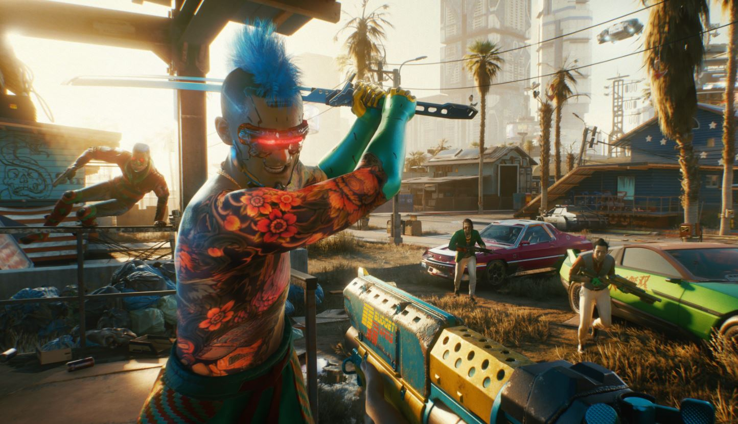 cyberpunk-2077s-standalone-multiplayer-experience-has-been-cancelled