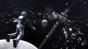 deliver-us-the-moon-ascends-further-with-ps5-version-complete-with-ray-tracing-and-a-free-upgrade