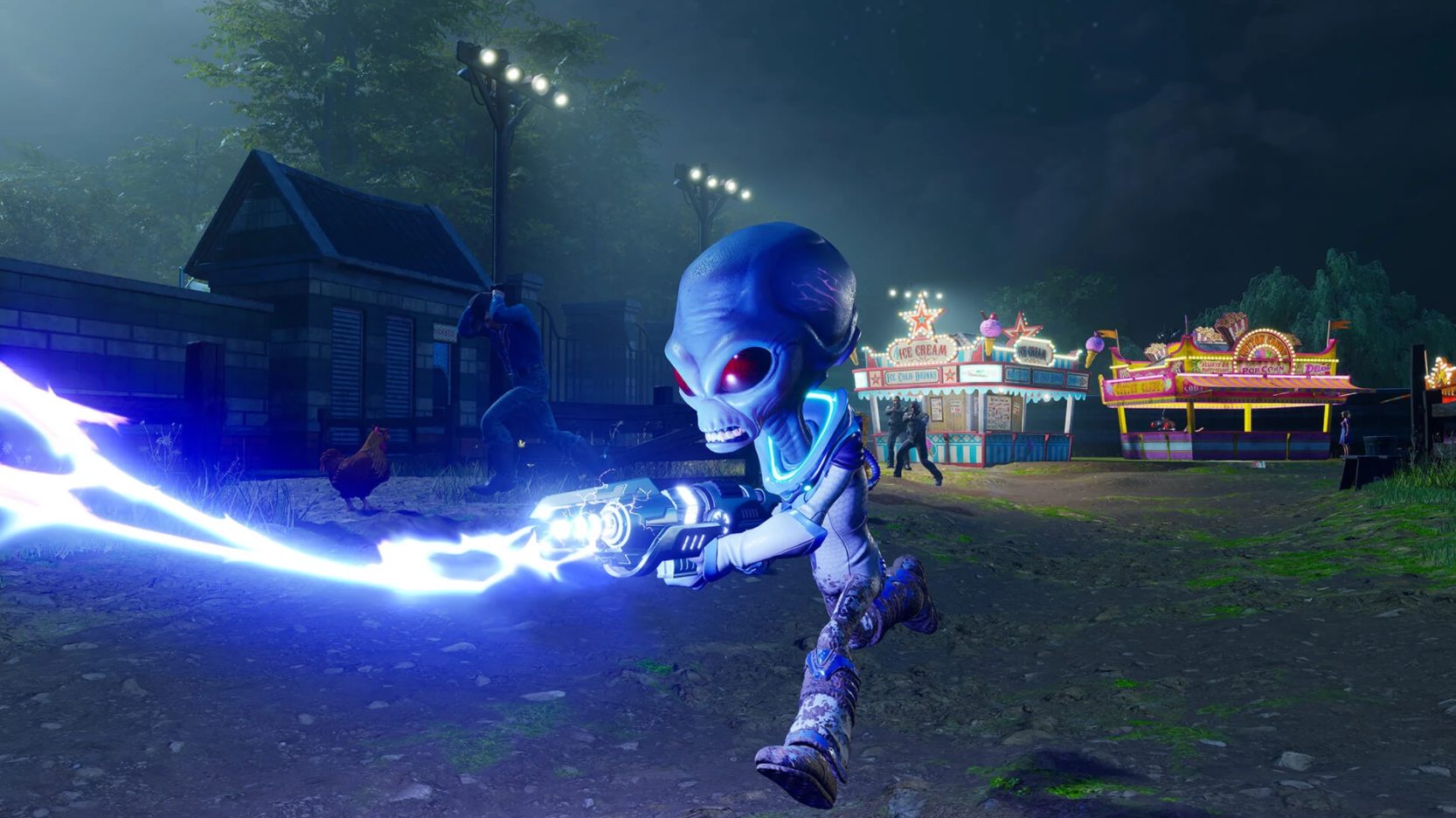 destroy-all-humans-update-1-08-adds-ps5-60-fps-support-and-free-outfits