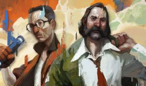 disco-elysium-ps5-and-ps4-release-date
