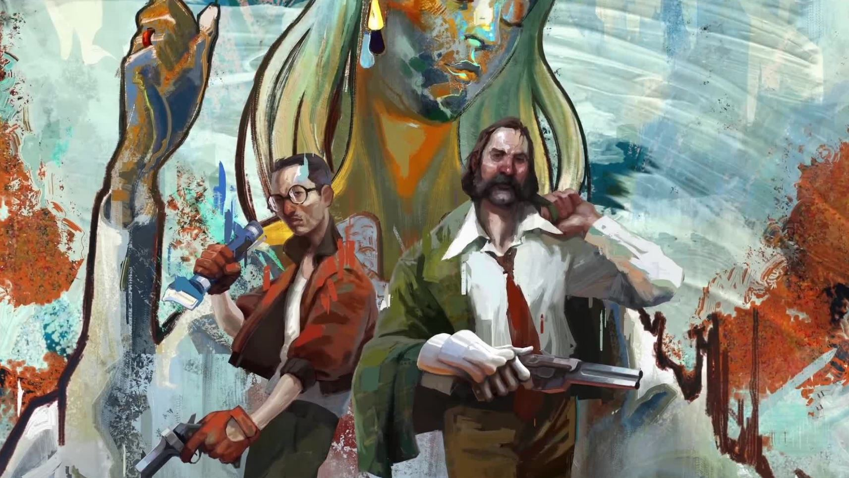 disco-elysium-still-coming-to-ps5-and-ps4-in-march-confirms-developer-depsite-no-firm-date-yet