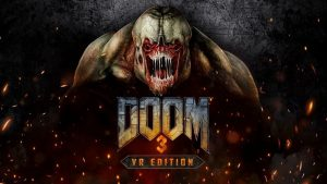 doom-3-vr-edition-ps4-psvr-news-reviews-videos