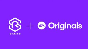 ea-originals-partners-with-assassins-creed-origins-abubakar-salims-silver-rain-games-on-debut-title