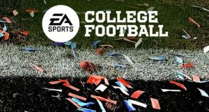 ea-sports-college-football-probably-wont-return-until-july-2023