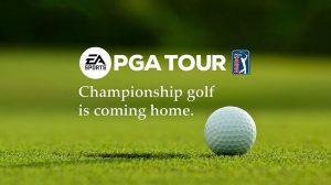 ea-sports-pga-tour-ps5-news-reviews-videos
