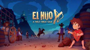 el-hijo-a-wild-west-tale-ps4-news-reviews-videos