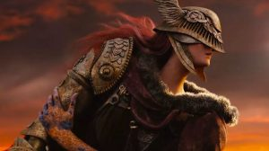 elden-rings-recent-leak-may-have-delayed-the-upcoming-reveal-of-the-game-bandai-namco-reportedly-investigating