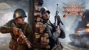 enlisted-ps5-news-reviews-videos