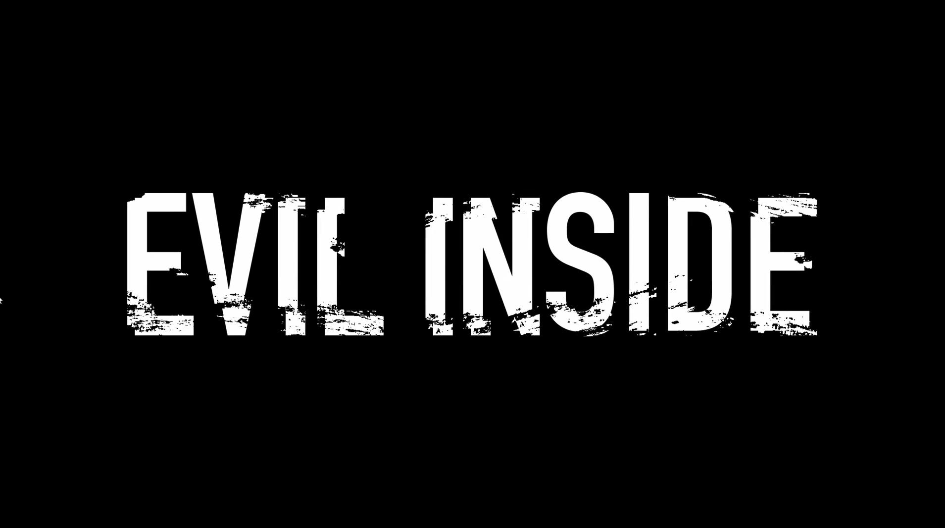 evil-inside-ps5-ps4-news-reviews-videos