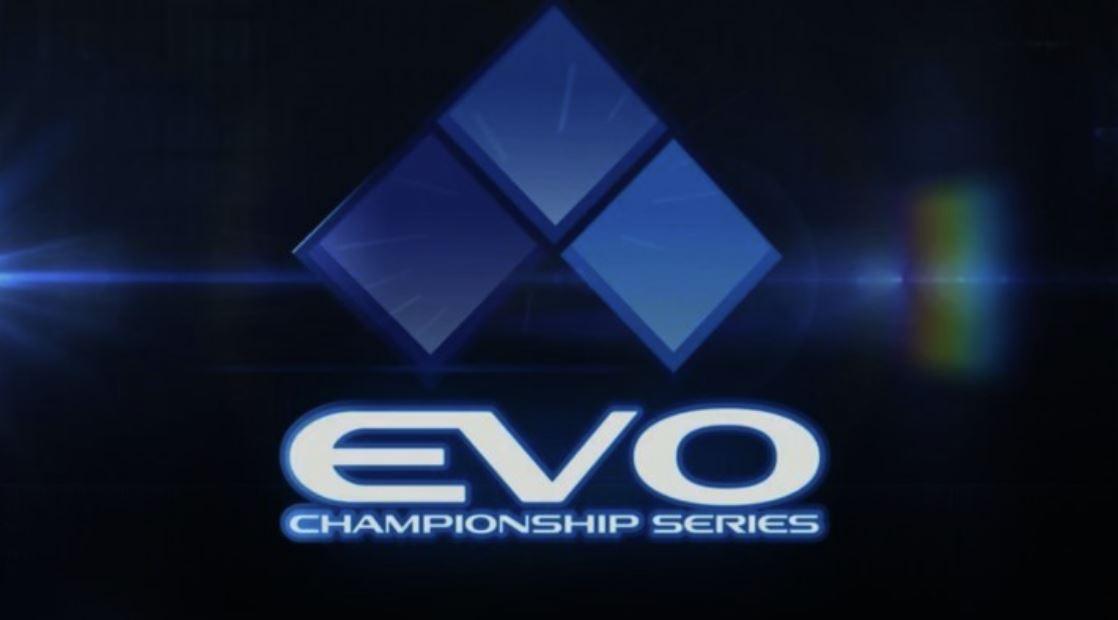 EVO Championship Series SIE