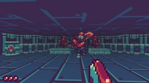 exophobia-is-a-retro-style-fps-coming-to-both-ps5-and-ps4-in-october