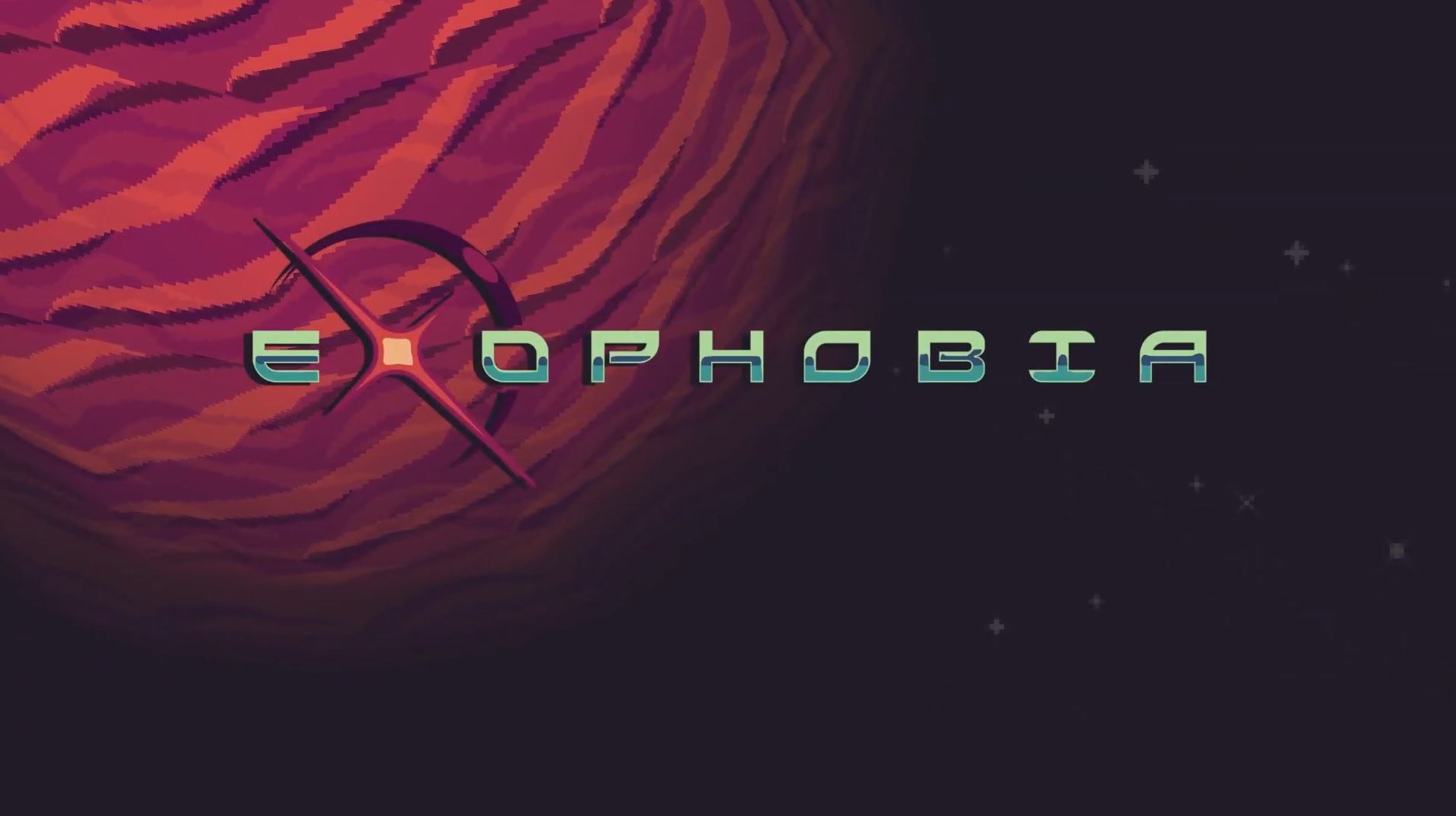 exophobia-ps5-ps4-news-reviews-videos