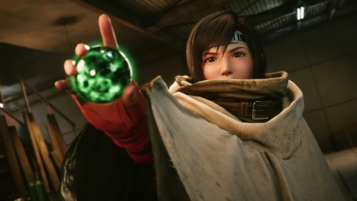 extended-final-fantasy-7-remake-intergrade-trailer-showcases-ps5s-exclusive-features-in-greater-detail