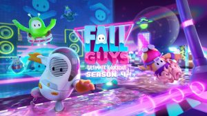 fall-guys-season-4-key-art-revealed-after-players-piece-together-2400-piece-jigsaw