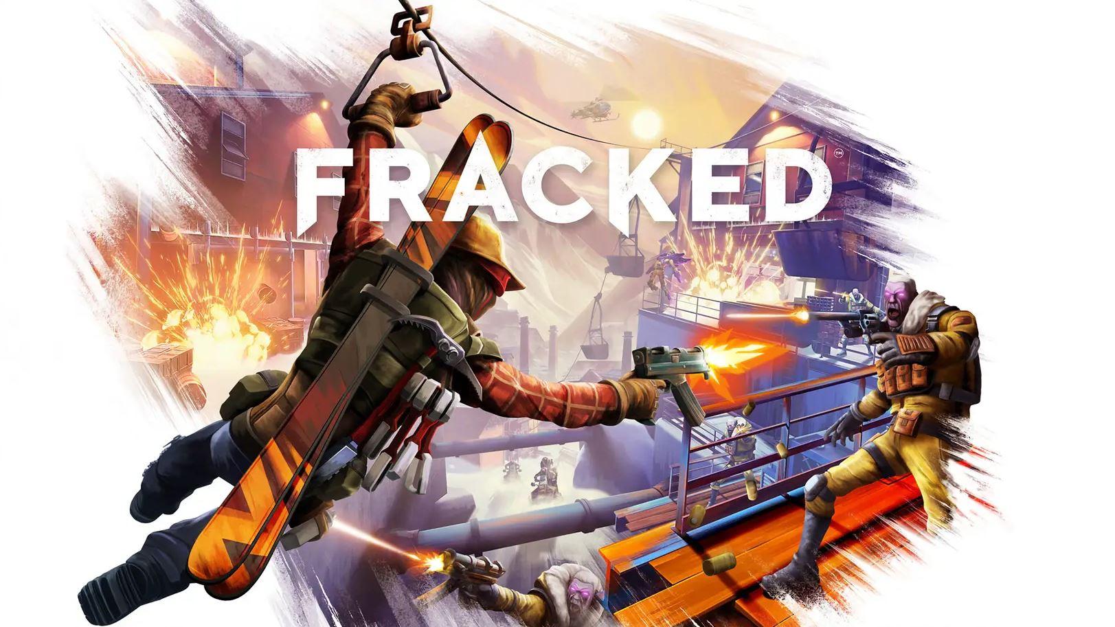 fracked-ps4-psvr-news-reviews-videos