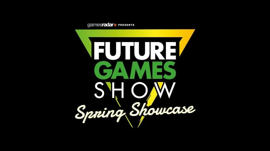 future-games-show-spring-showcase-all-ps5-and-ps4-news-announcements-reveals