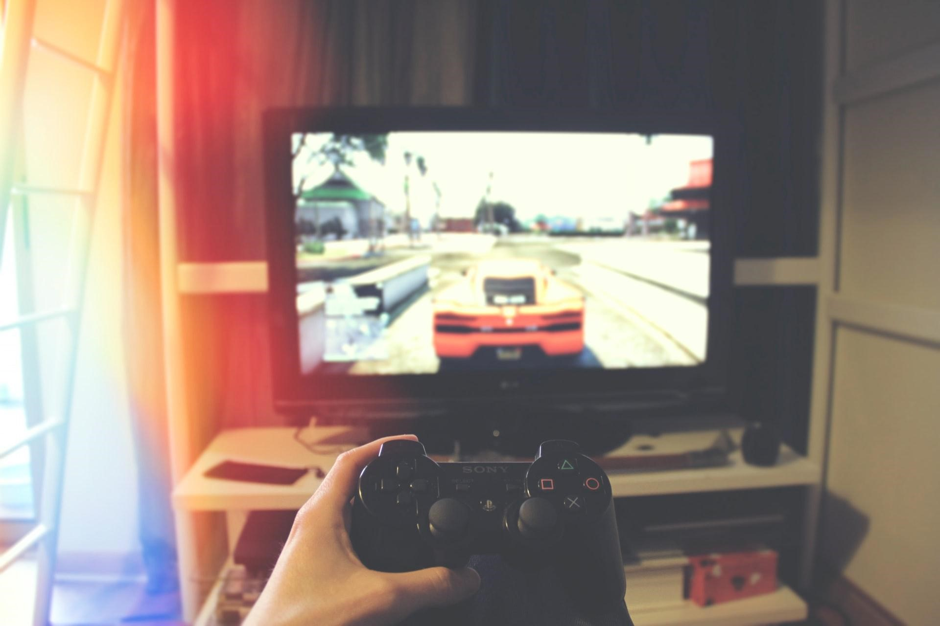 game-based-learning-2