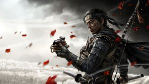 ghost-of-tsushima-movie-in-development-with-john-wick-director-chad-stahelski-directing