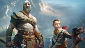 god-of-war-producer-jumps-over-to-the-initiative-to-work-on-perfect-dark